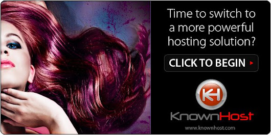 KnownHost - Best VPS hosting provider (Review & Features)