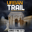 Photos Urban Trail nocturne de Montpellier 2015 - A360DEGRES - A360DEGRES