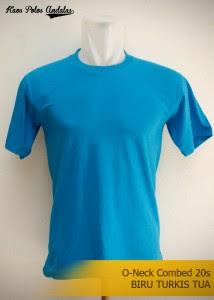 980+ Ide Desain Kaos Polos Biru Tua HD Terbaik Untuk Di Contoh