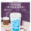 Raconteur - Future of Packaging Special Report 2017