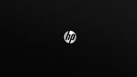 hp screensavers  wallpaper  images