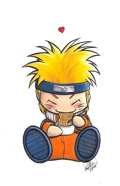 naruto ramen images  pinterest anime naruto