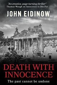 Death with Innocence by John Eidinow