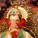 Lalbagh Chya Raja Will See Dabbang First Day First Show