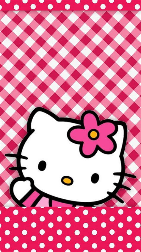 kitty iphone wallpaper   iphone wallpaper