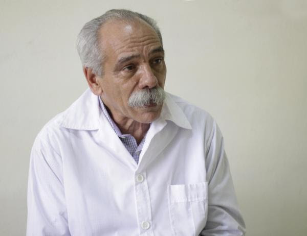 0524-Dr-Jorje-Gonzalez-perez.jpg