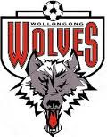 Wollongong Wolves (AUS)