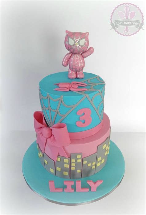 1000  images about Super Hero Cakes on Pinterest   Batman