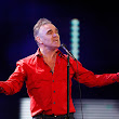 Morrissey cancels Jimmy Kimmel appearance, calls 'Duck Dynasty' cast 'animal serial killers'