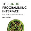 rename(1) - Linux manual page