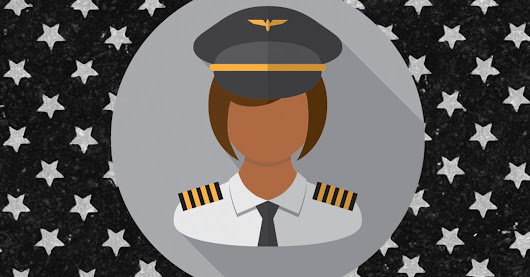 10 Secrets Your Pilot Has Always Wanted To Tell You