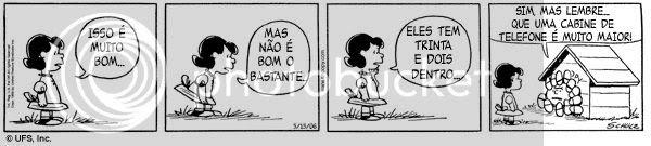 peanuts128.jpg (600×135)