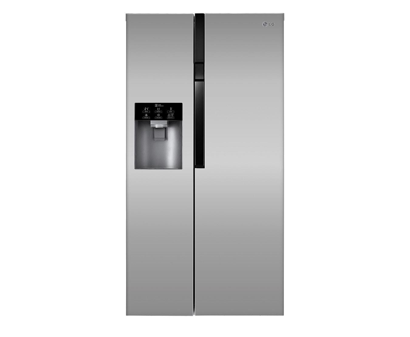 Siemens Kühlschrank Unterdruck : Privileg kühlschrank roter schalter maurine morton blog