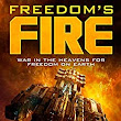 Freedom's Fire eBook: Bobby Adair: Amazon.in: Kindle Store