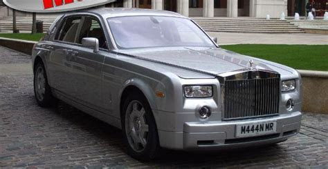 Manns Limousines and Wedding Car Hire   Wedding Cars and