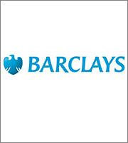 Barclays: Καταργεί τις επιχειρήσεις wealth management σε 130 χώρες ως το 2016
