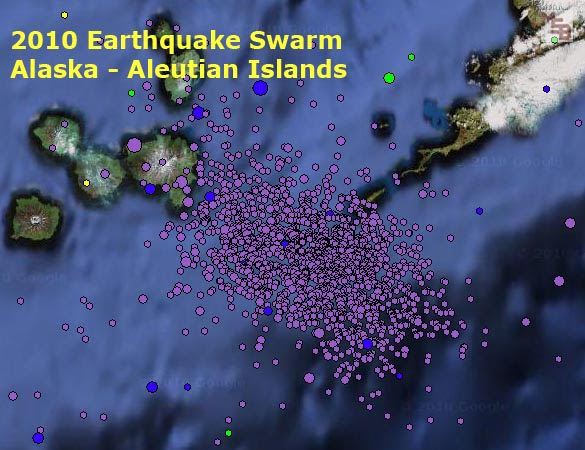 aleutian-islands-alaska-earthquake-swarm-2010