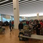 Retrobarcelona 2014 - Imagen 14
