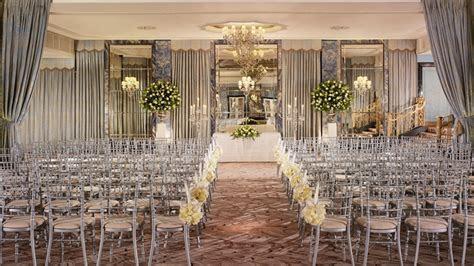 15 of our top London wedding venues   Pamela & Andrea