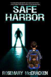 Safe Harbor by Rosemary McCracken