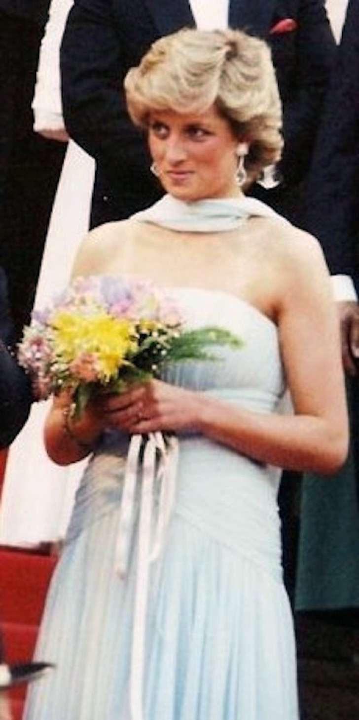 Princess_Diana_Cannes1-2