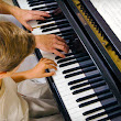 One or Two Months of 30-Minute Private Lessons at Music Instruction Studio (Up to 59% Off)