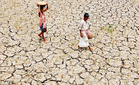 gujarat_drought