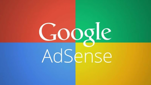 How to Increase the CPC Rate in Goggle Adsense?