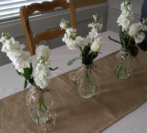 Best 25  Bridal shower tables ideas on Pinterest   Bridal
