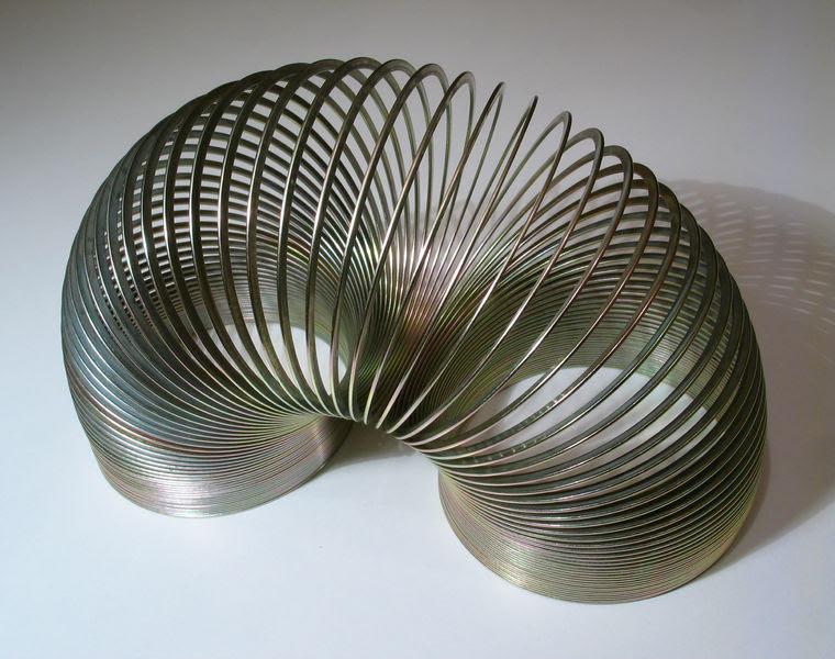 File:2006-02-04 Metal spiral.jpg