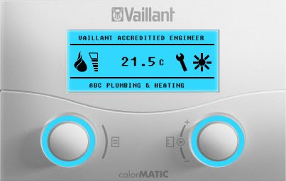 "ABC Heating Services on Twitter: ""Get your @vaillantuk #BoilerService before the ❄️ cold snap by your #LocalPlumber. 15 years on the tools and #Vaillant #Accreditedinstaller """