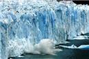 Απογράφηκαν… οι παγετώνες