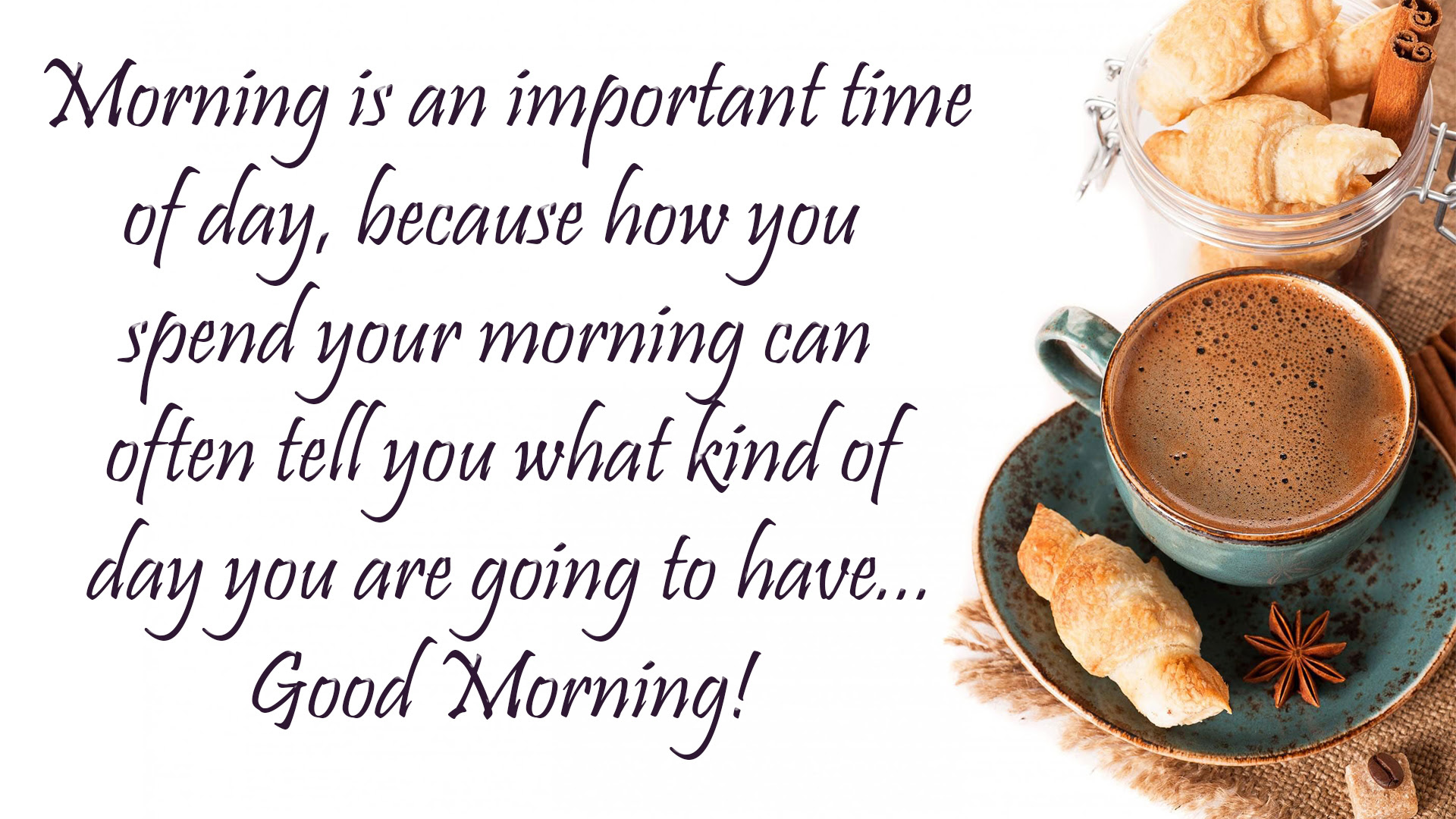 Good Day Quotes Wishes Images Morning Quotes Wishes