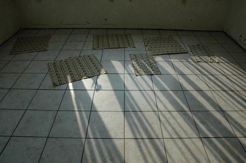 drying money-1web copy