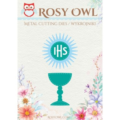 http://rosyowl.com/index.php?id_product=87&controller=product&id_lang=2