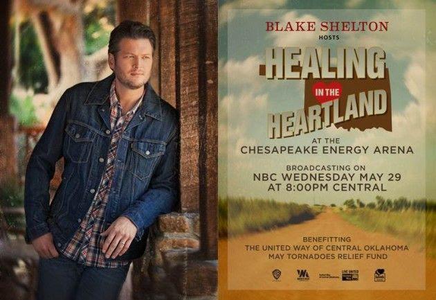 Healing in the Heartland photo Healing-the-Heartland-630x433.jpeg