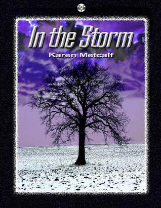 In the Storm (ebook) by Karen Metcalf