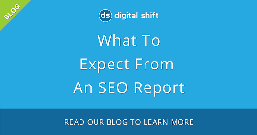 Discover What to Expect From an SEO Recommendations Report