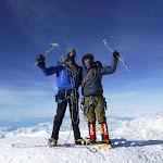 Anthony McClaren, avocat à ADLI Law Group a conquis le mont Everest - FrenchDistrict
