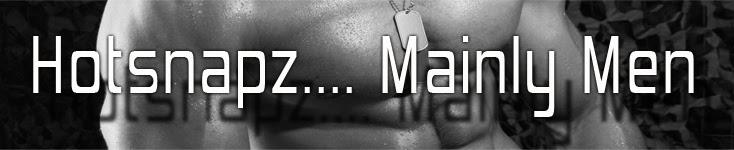 Hotsnapz :: Mainly Men