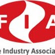 FIA announces new CEO | New government consultation | Standards on false alarms