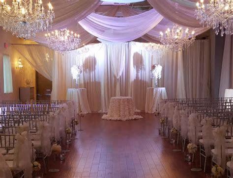 Cheap Wedding Venues Orlando