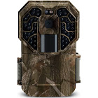 Stealth Cam G Series G45NG Pro 14.0 MP Camera trap - Camouflage