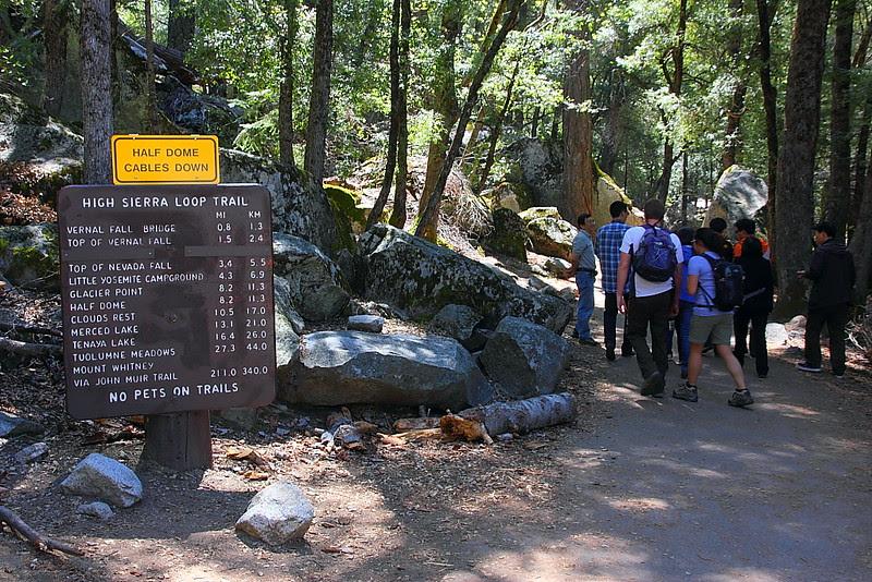 IMG_7761 Mist Trail