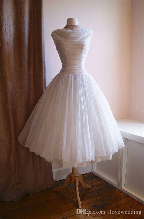 25  best ideas about Debenhams Wedding on Pinterest
