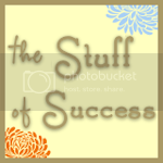 The Stuff of Success