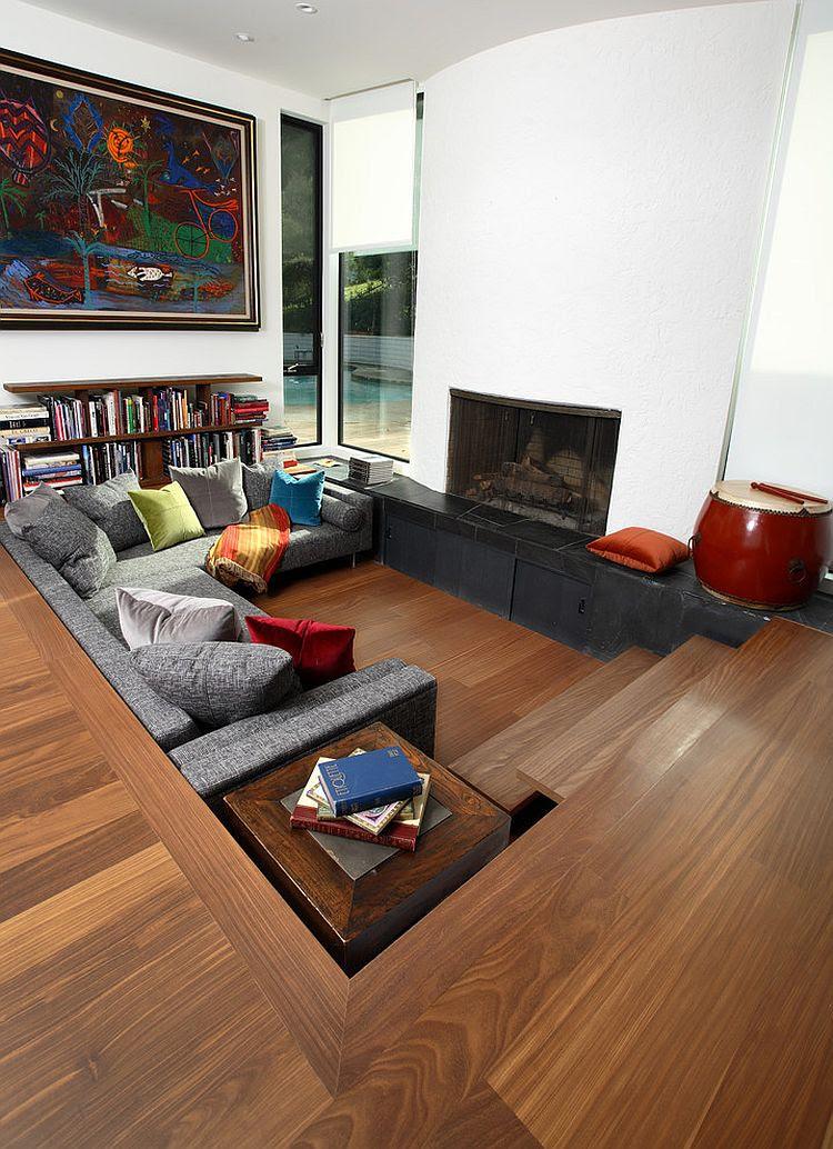 Mercer Victorian Style Living Room | eBay