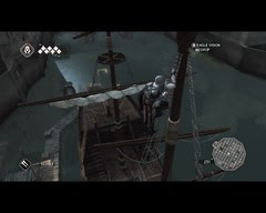 AssassinsCreedIIGame 2010-04-17 17-38-40-42