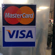 Watch for New Credit Card Processing Fees (and Be Ready to Pay Cash) at Your Favorite Stores