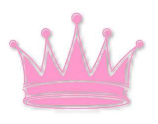 Imágenes De Coronas De Princesas Imágenes